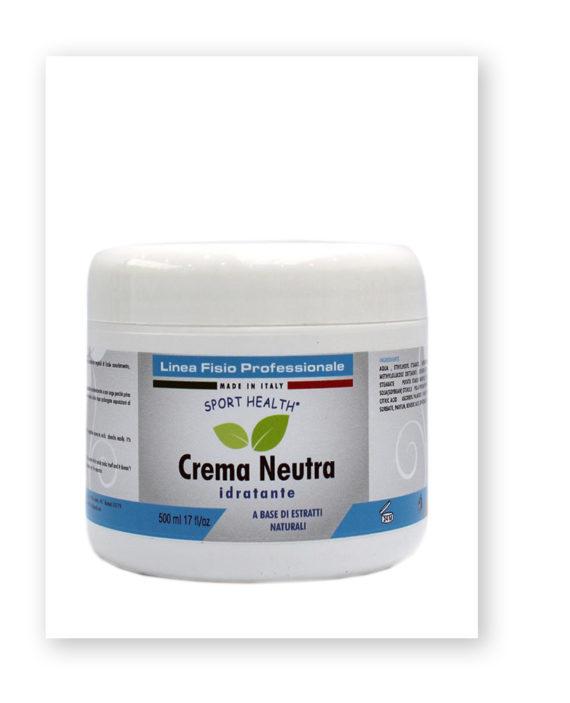 crema-neutra-idratante