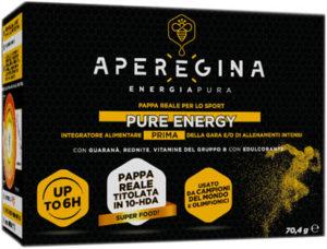 pureenergy_aperegina